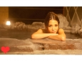 ハメ撮り 温泉旅館でハメを外した美女♪
