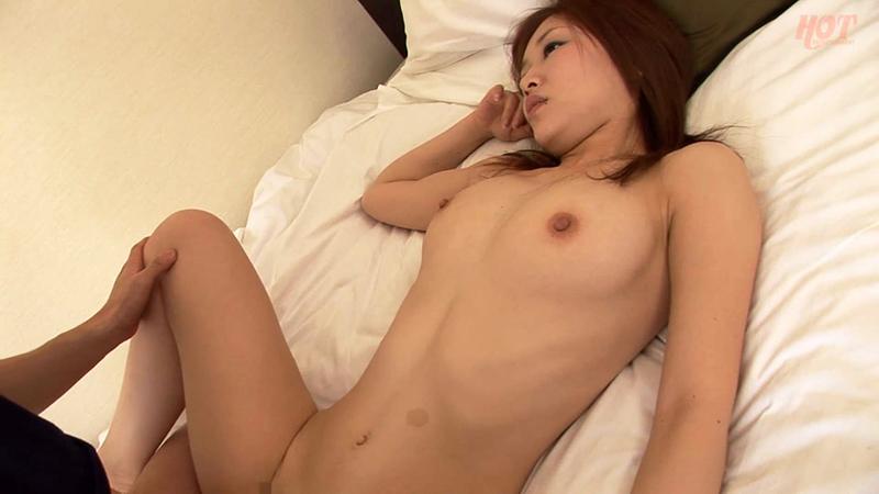 - 生尻娘のあえぎ汁 [AVJPin] 無料サンプル動画 AV女優Pin