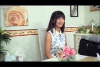 素人人妻が通う腸内洗浄エステ Vol.01