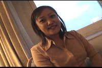 ママ友 千佳さん 30歳
