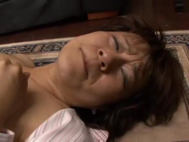 【ほんもの制服シリーズ】川崎の美少・女女子○生せなちゃん制服のままオナニー2:00