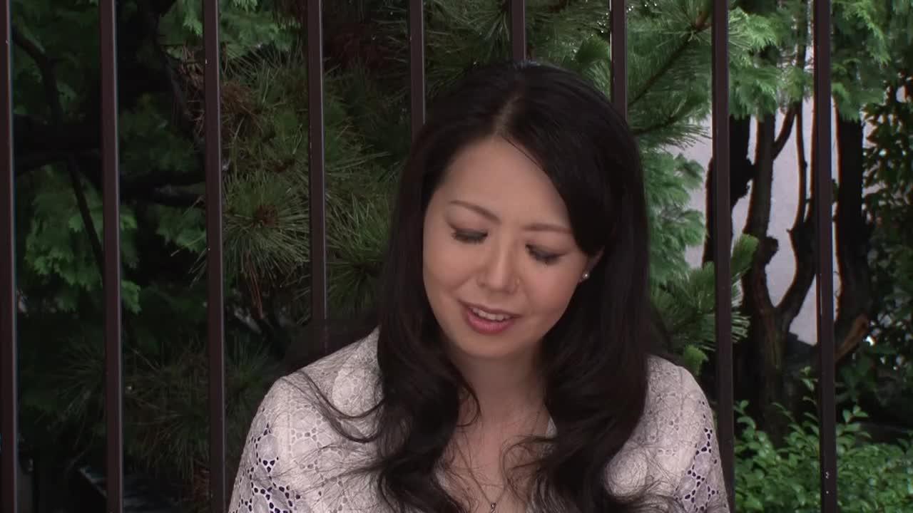 【HD動画】人妻190 浅倉加奈子 45歳 ⑤おまんこ壊れちゃうぅっ!羞恥心に身悶えながらも淫語が出ちゃう奥様の腰振りを止められないドスケベ淫乱騎乗位セックス!