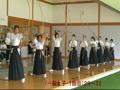 県民体育大会(一般女子・1回目)29~32.flv